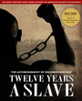 12 Years a Slave Thumbnail