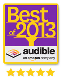 Best of 2013 - Audible an Amazon Company