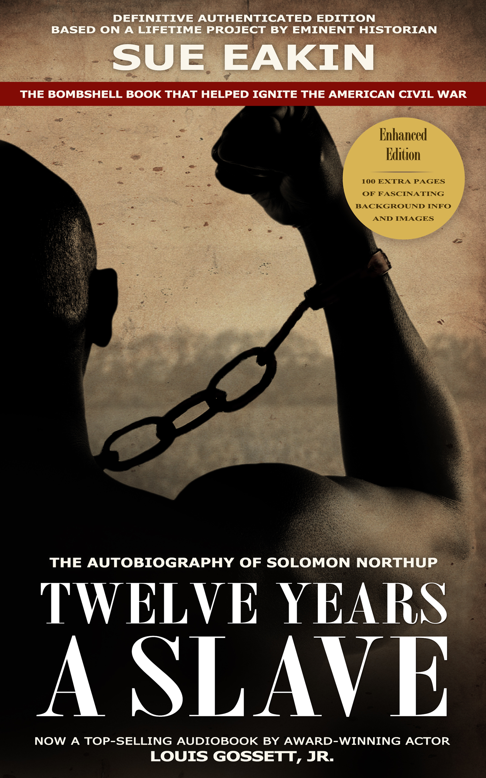 twelve years a slave e book audiobook paperback book cover twelve years a slave copy